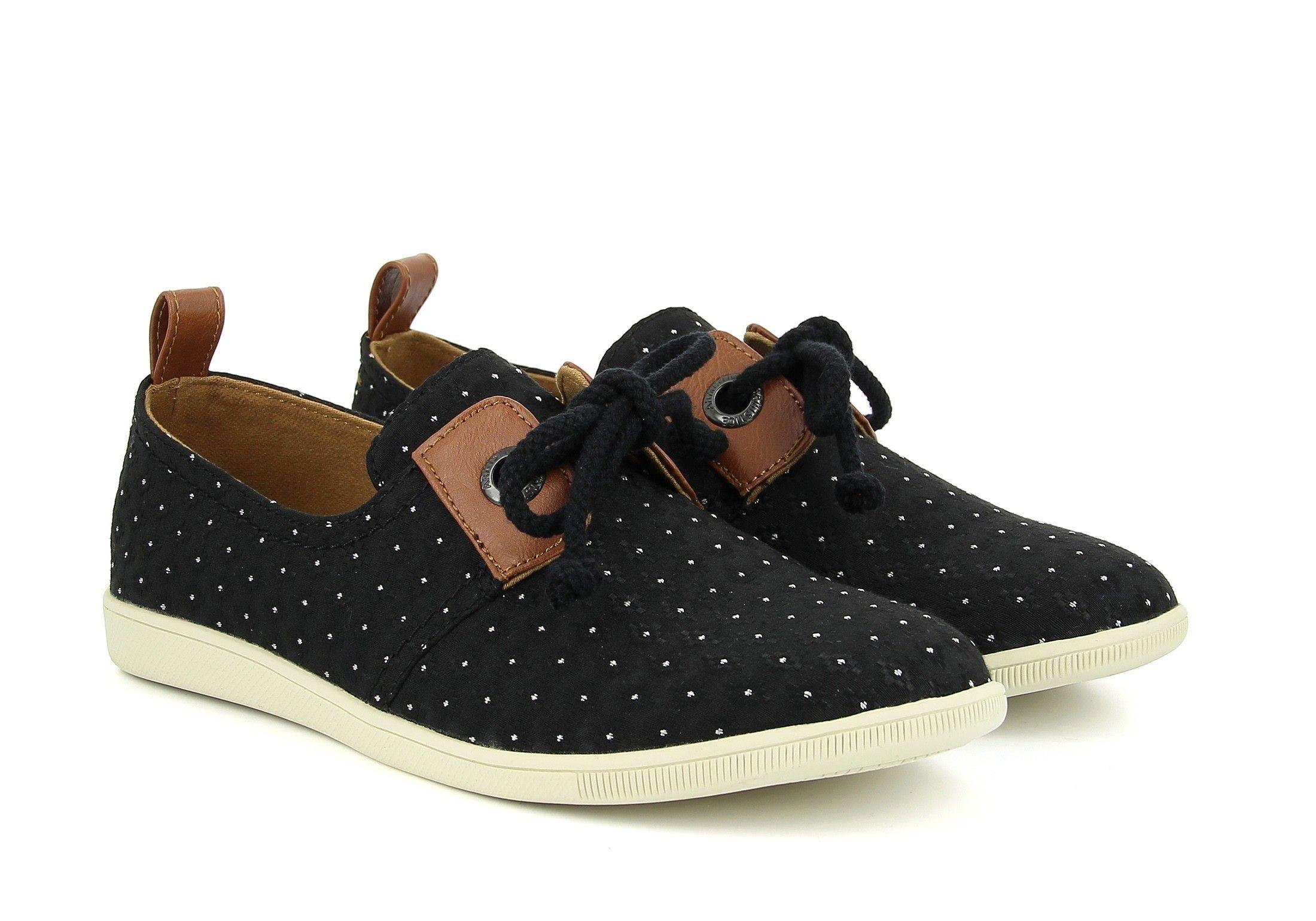 Épinglé sur Shoes Armistice