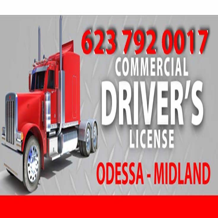Cdl truck training dallas dallas trucks train