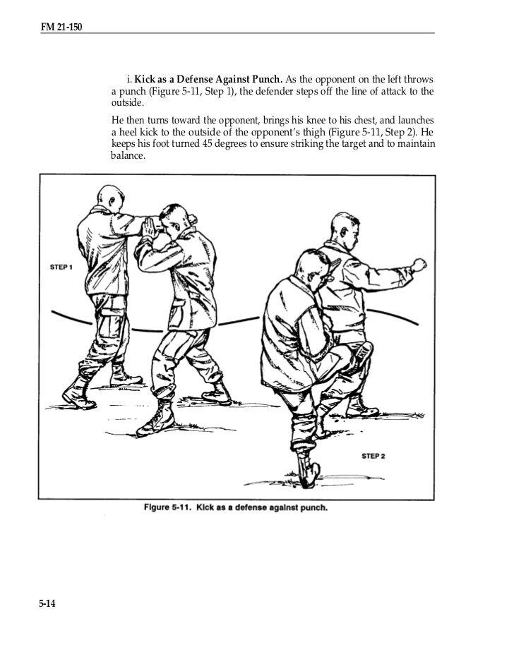 manual krav maga by matt cheung martial arts pinterest martial rh pinterest com krav maga manuale italiano pdf krav maga manual free download