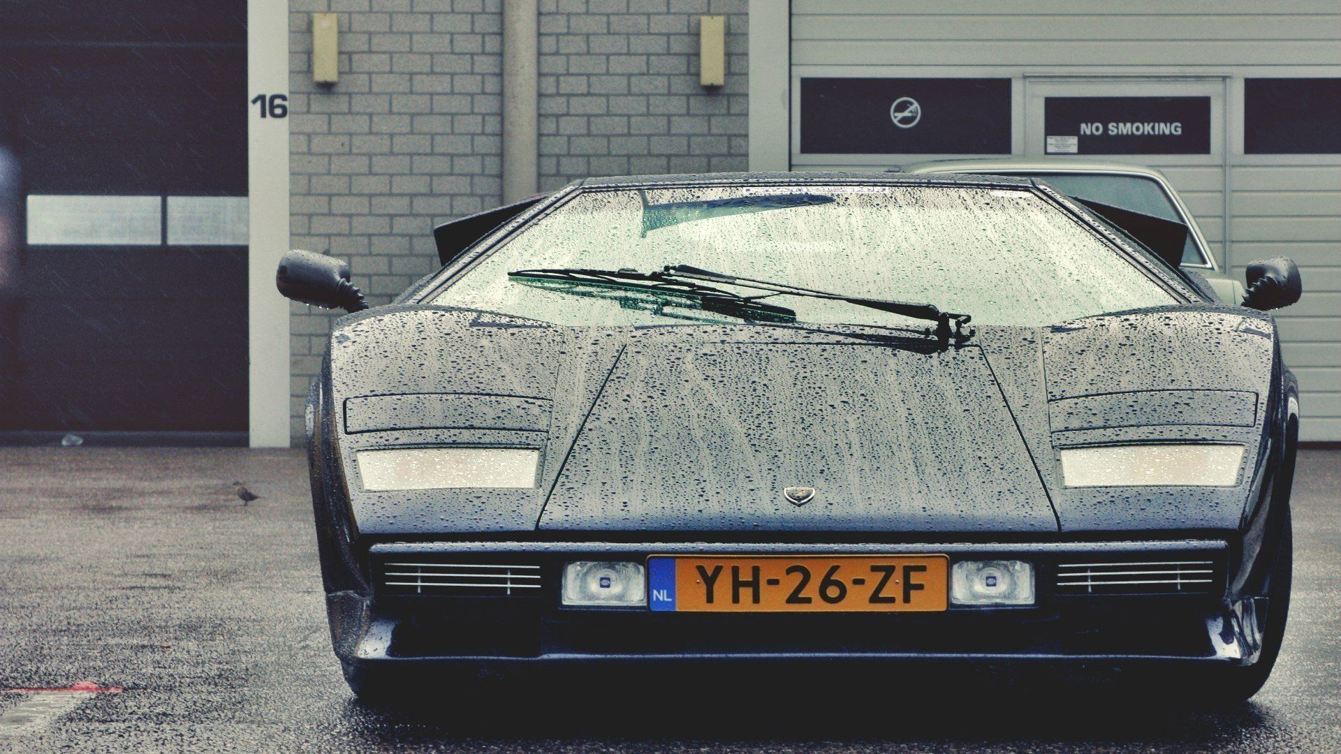 62a7ed222be46f5eb649df94be7121e1 Exciting Lamborghini Countach Nfs Most Wanted Cars Trend