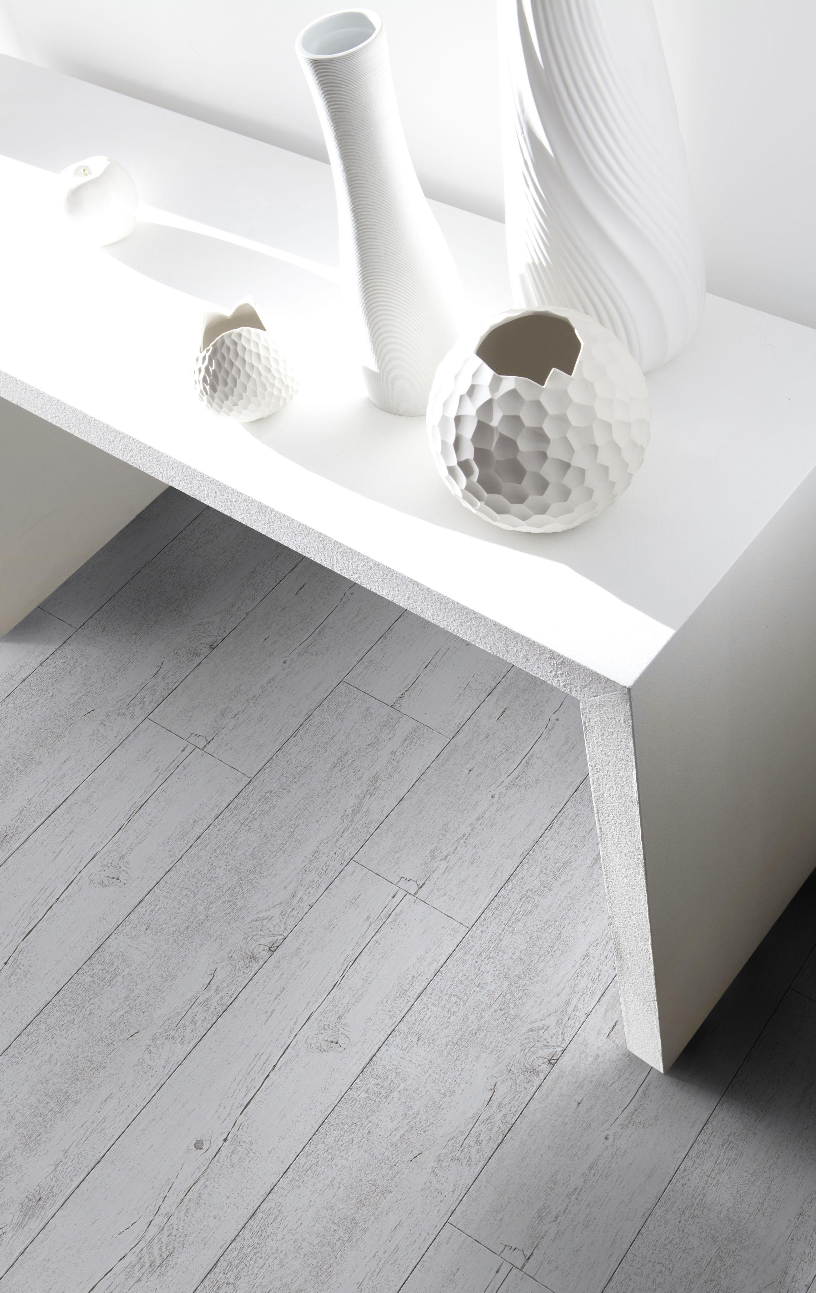 witte houtlook pvc vloer een pecanhouten vloer van pvc met de
