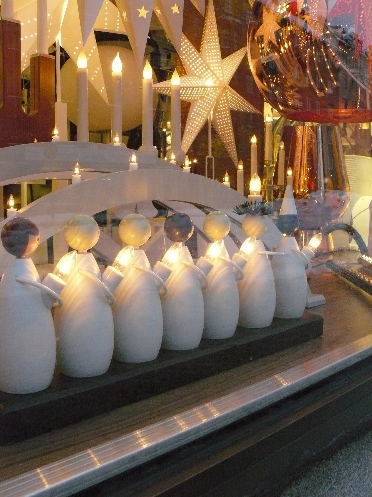 Sweet Home Sweden Today Is Lucia In Sweden Santa Lucia Day St Lucia Day Swedish Christmas