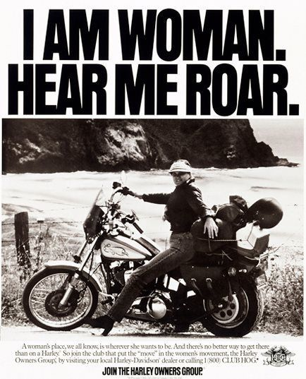 Love The Open Road It S All About Me Biker Quotes