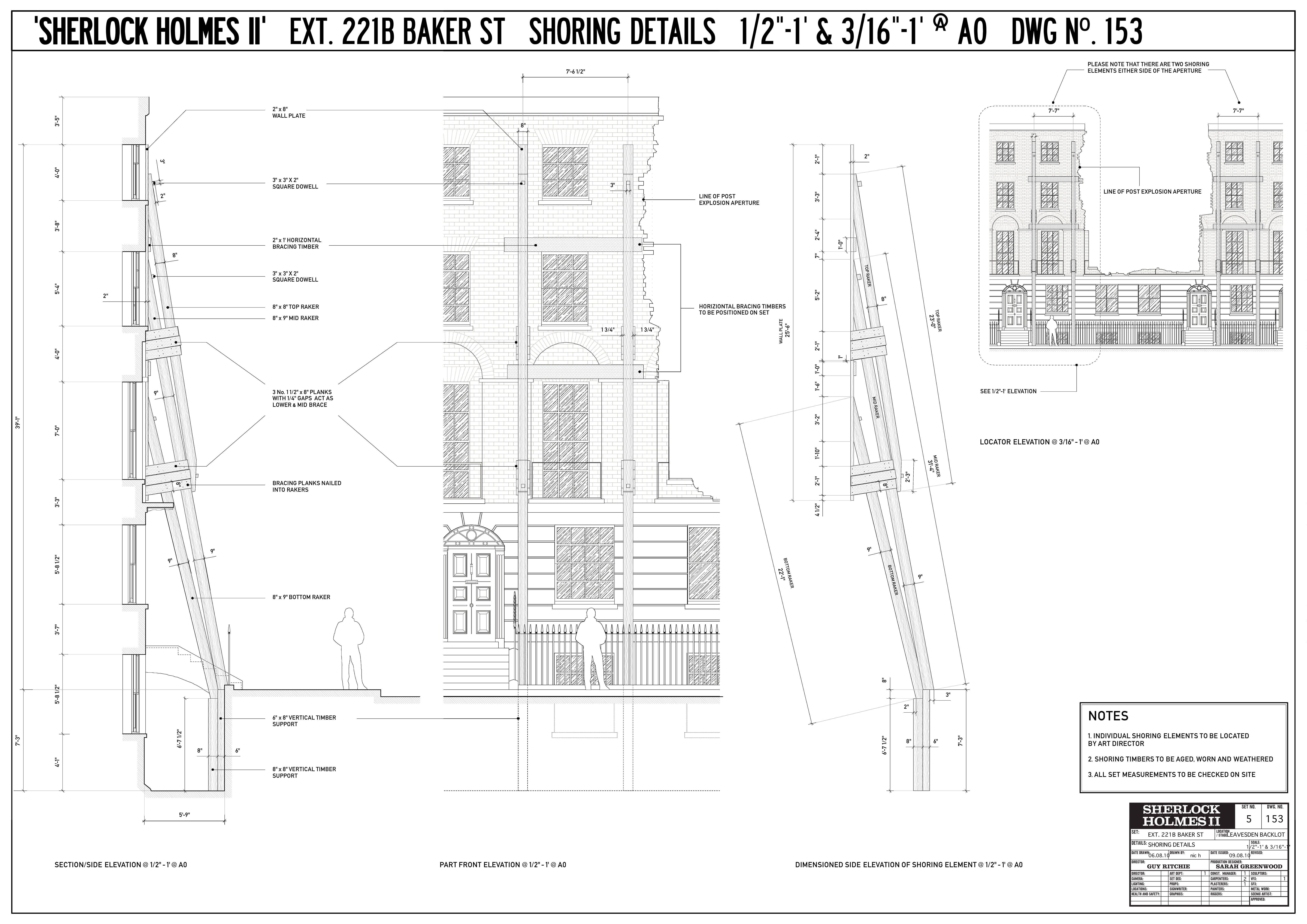 baker_st_shoring_details.jpg (7000×4952)
