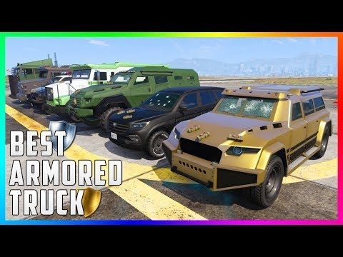 62a81b07f5c220c3414d3ae4363138ee - How To Get A Armored Truck In Gta 5