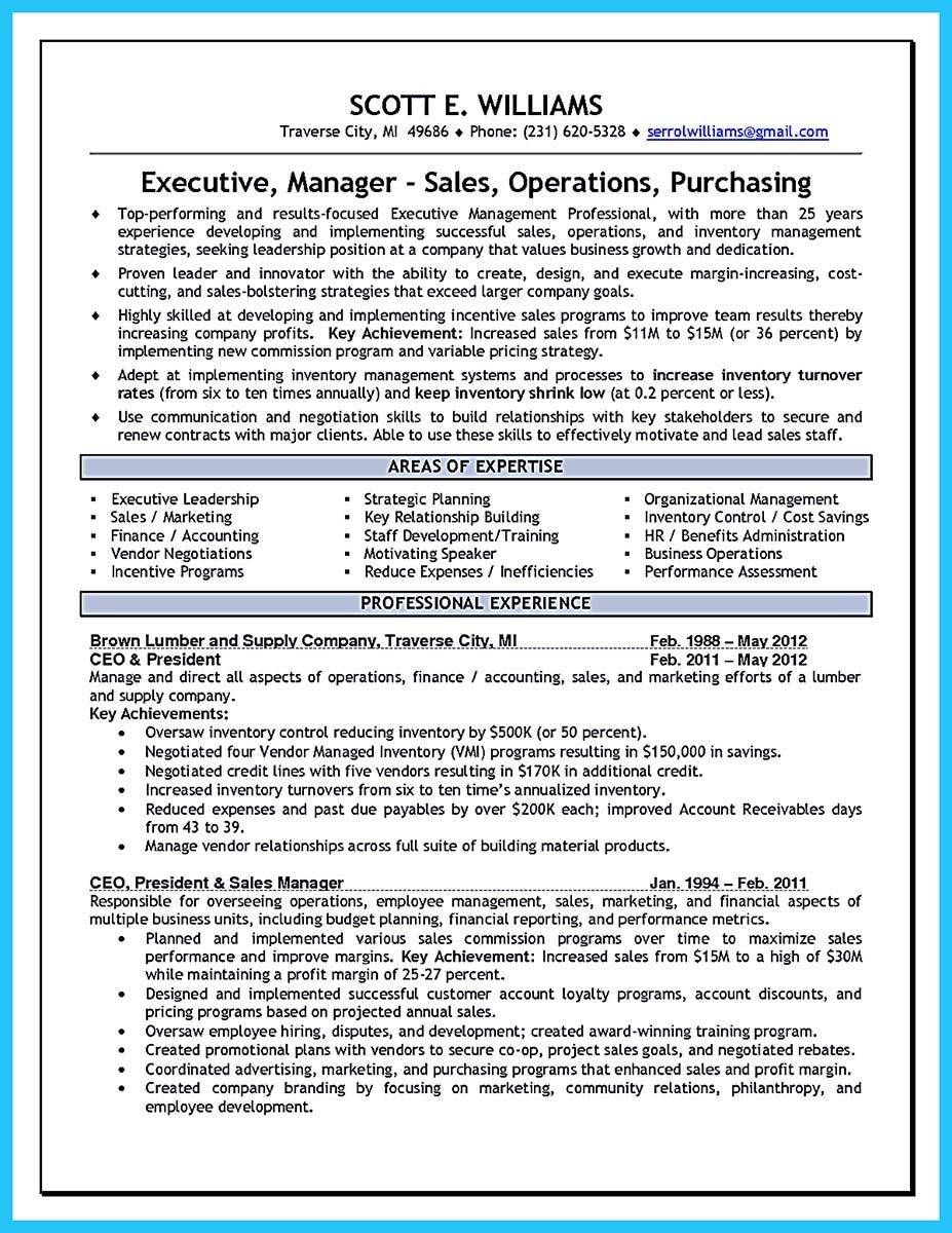 Nice Powerful Cyber Security Resume To Get Hired Right Away Check