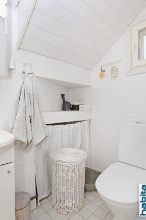 Myydään Omakotitalo 4 huonetta - Kärkölä Lappila Alatie 13 - Etuovi.com 490083