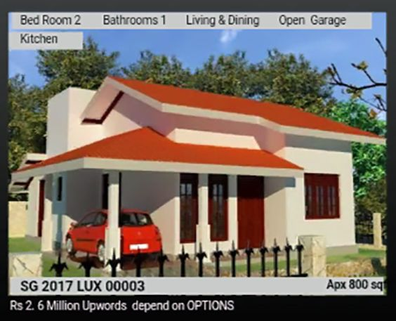 This house can be build in your land any where sri lanka also cas constructions casconstructions on pinterest rh