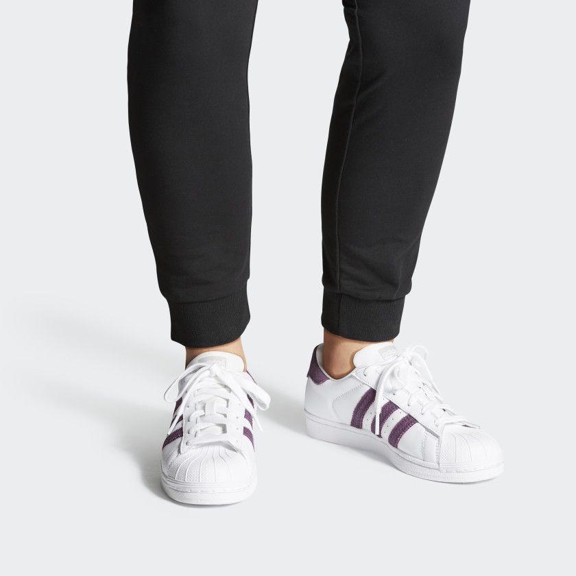 superstar femme adidas taille 40