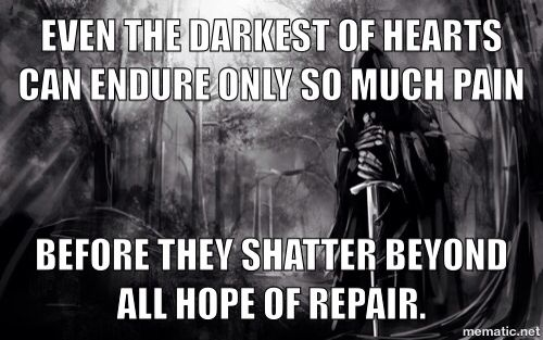 Fail Thechive Dark Jokes Dark Humor Jokes Dark Memes