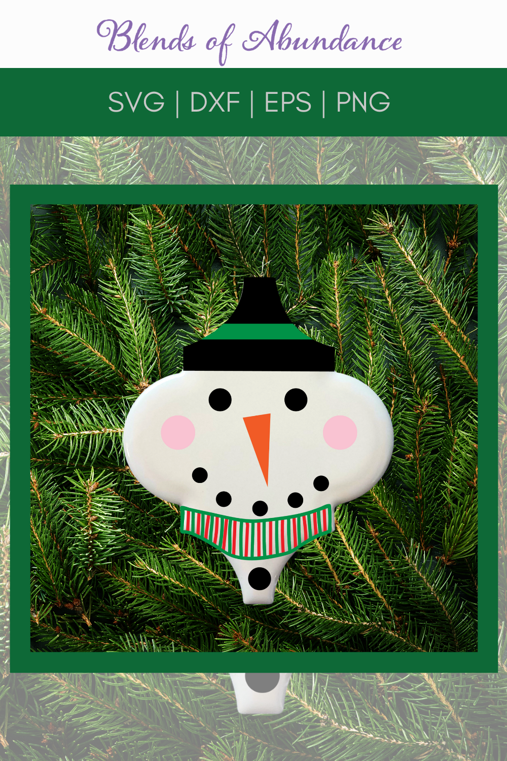 Snowman Arabesque Tile Ornament Svg Tile Ornament Template Lantern Tile Christmas Snowman Cricut Christmas Ideas Ornament Template Christmas Projects