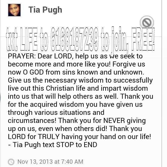 Prayer #Devotional #Daily #inspiration | My Weekly Devotionals