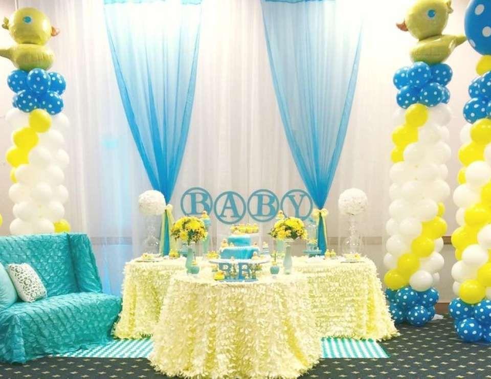 "rubber duckies / baby shower ""rubber duckies baby shower""  babies, Baby shower invitation"