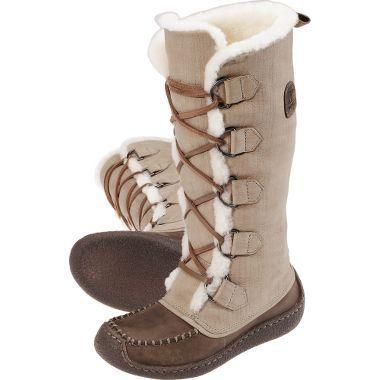 Sorel® Women's Chugalug™ Tall Waterproof Boots at Cabela's