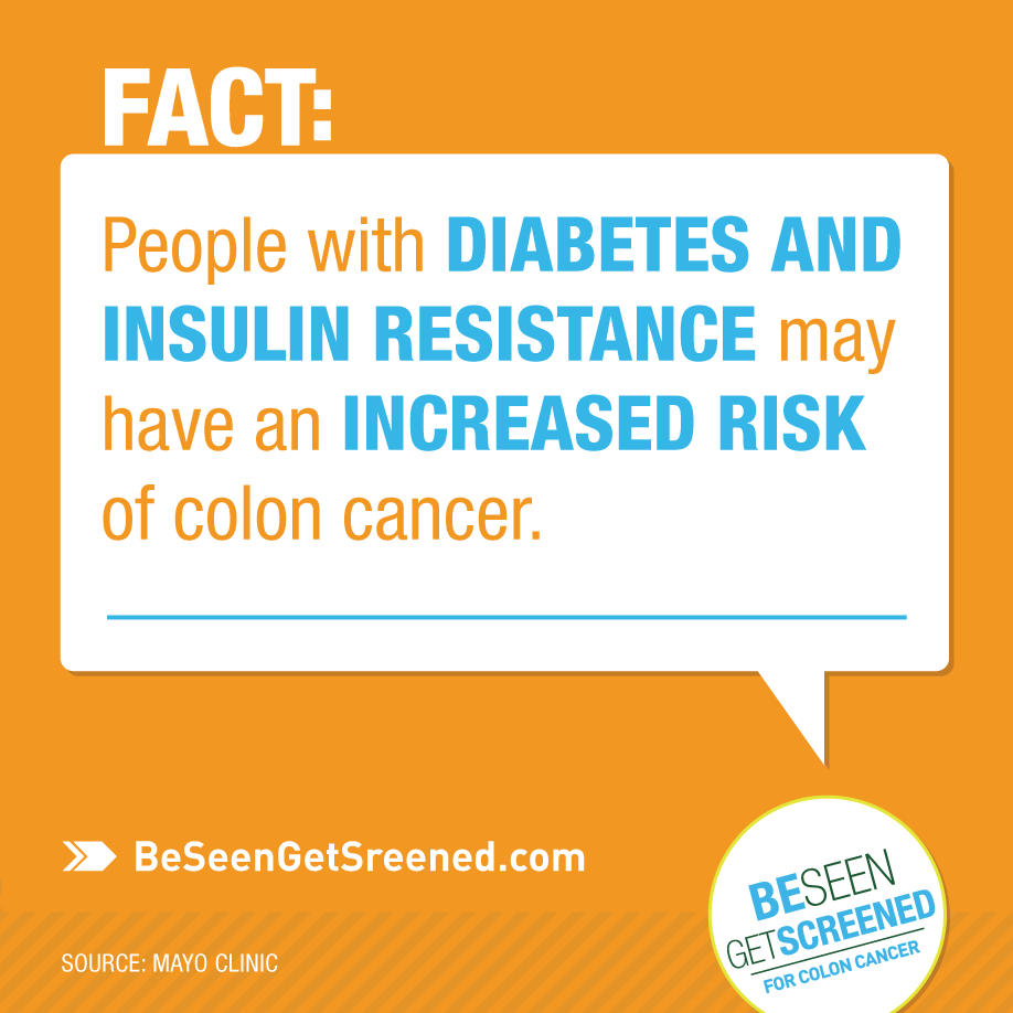 Pin By Emily Ripper On Colon Cancer Survivor Colorectal Colon Cancer Awareness Colon Cancer