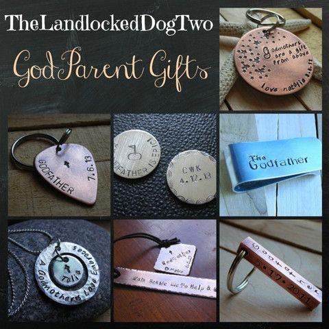 Featured Customer of the Week: Rickie C. of TheLandLockedDogTwo! - Unkamen Supplies
