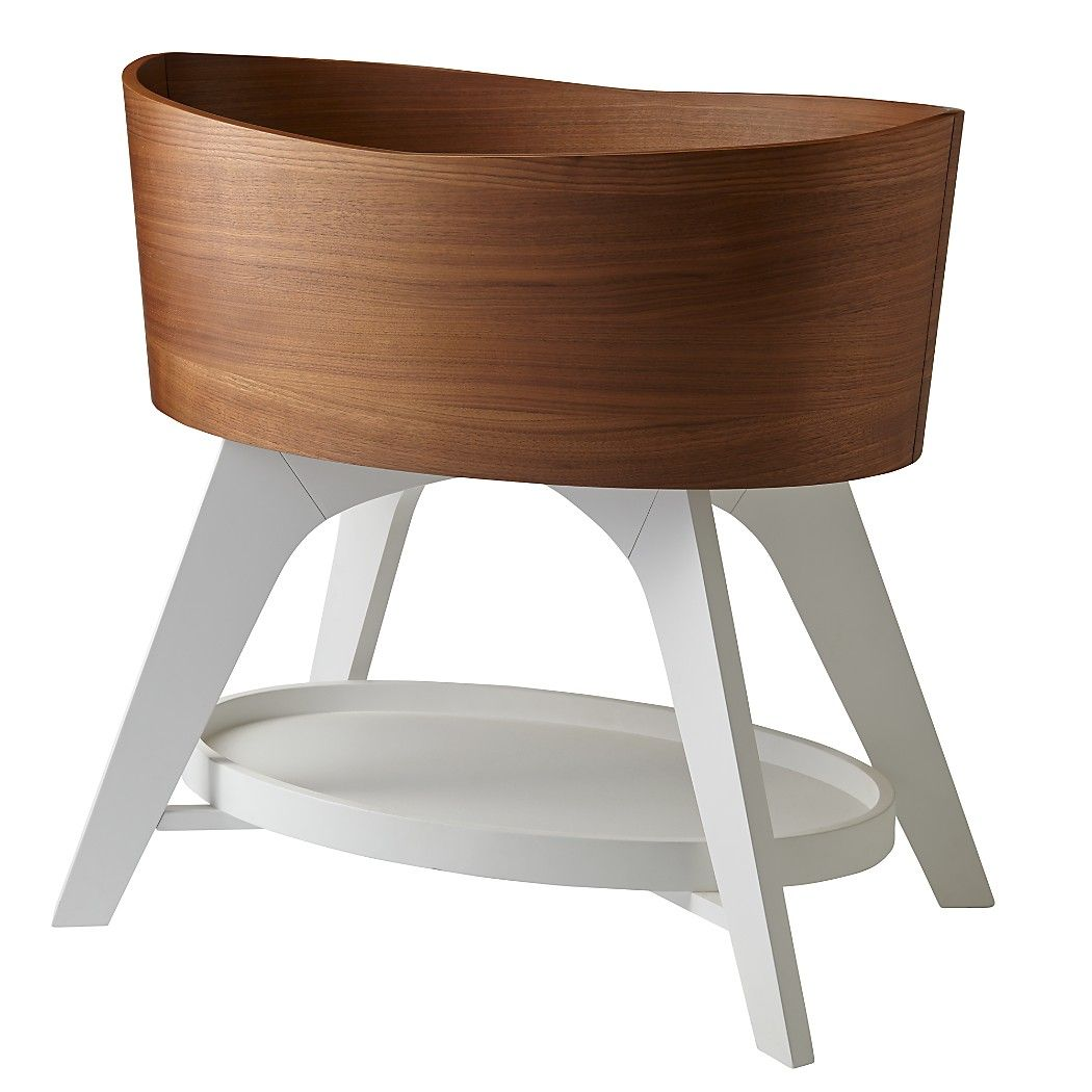 Save Big On The Entire Collection Of Sale Land Of Nod Baby And Kids  Furniture,