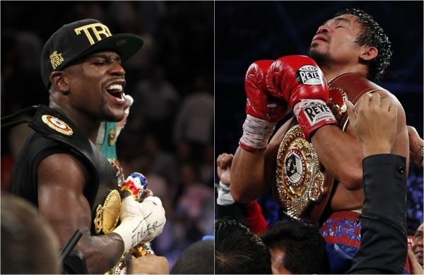 Pin By Zachary Stallings On Boxing Articles Floyd Mayweather Pacquiao Fight Manny Pacquiao