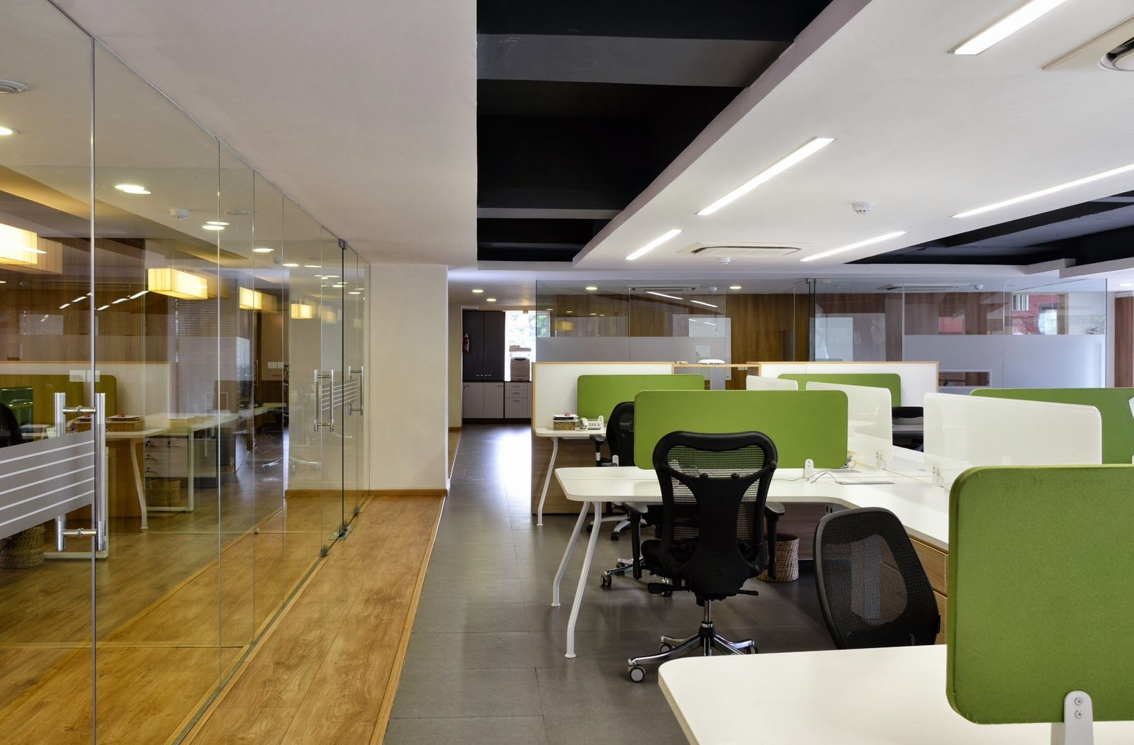 creative office ceiling simple ceiling office ceilings ...