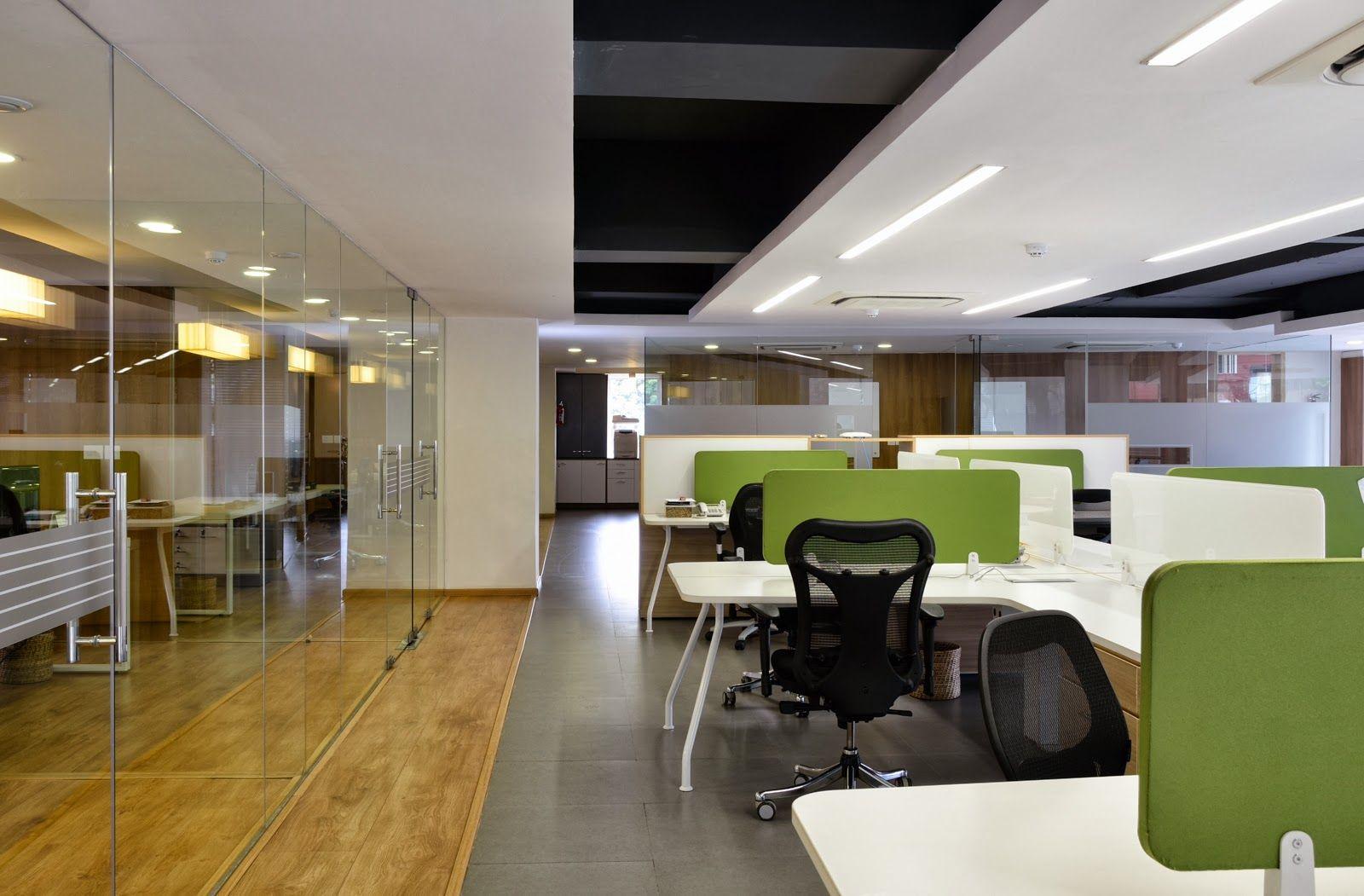 creative office ceiling simple ceiling office ceilings ...