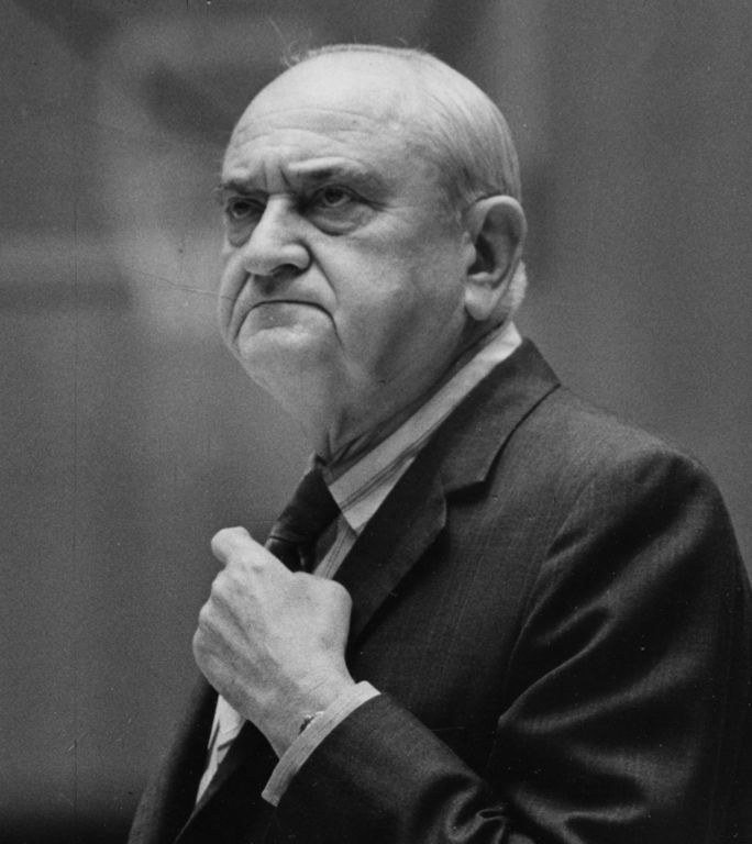 This is Adolph Rupp. One of the biggest contributors to the traditions of Kentucky Basketball. He l… | Big blue nation, Kentucky basketball, Kentucky wildcats decor