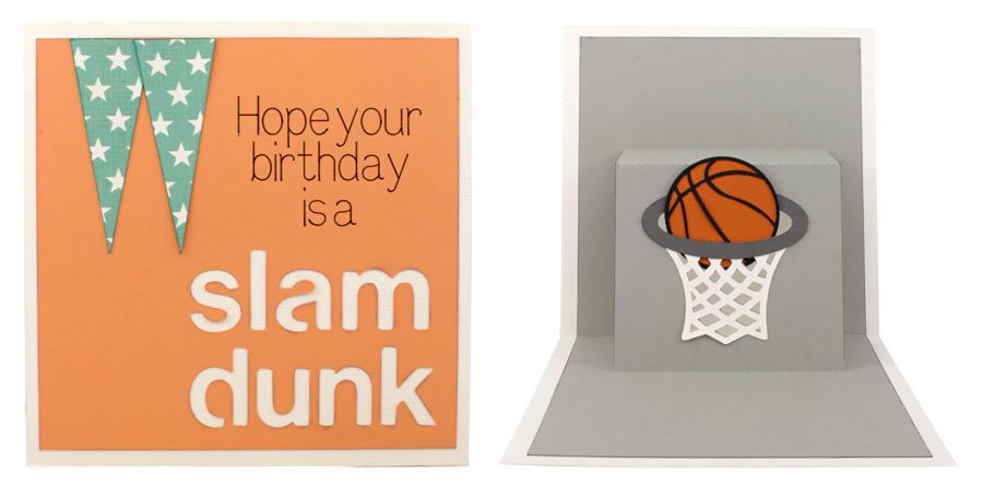 Pop up window cards cutting collection wpc ai and svg cutting pop up window cards cutting collection wpc ai and svg cutting files pazzles craft room basketball birthday bookmarktalkfo Image collections