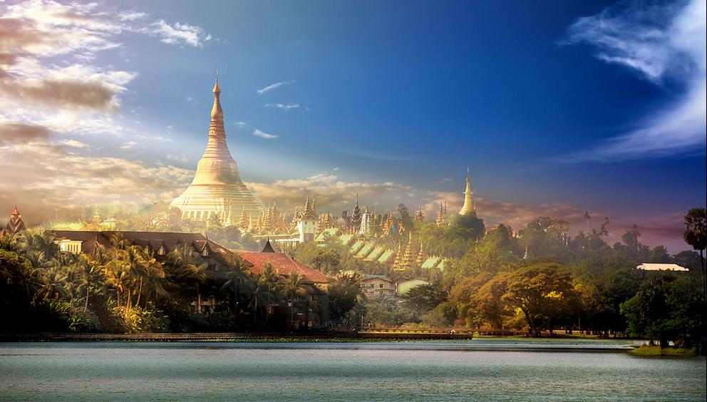 Yangon Google Search Yangon Yangon Myanmar Best Cities