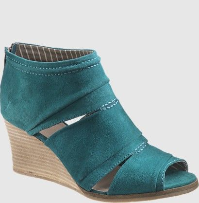 Shop Casual Shoes Boots Dress Shoes Womens Stylish Wedges Open Toe Wedges