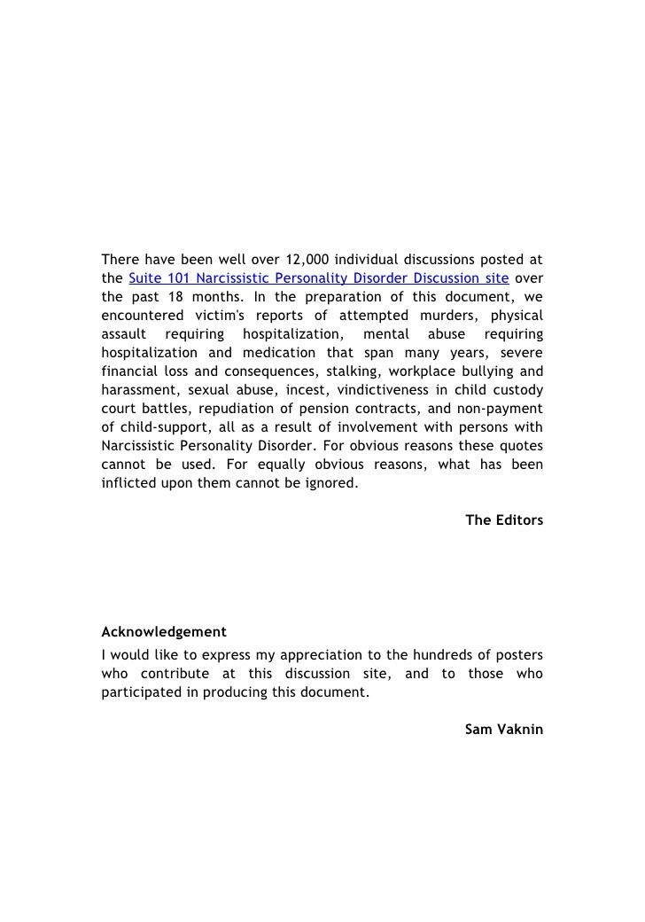 Narcissism Book of Quotes | wow | Narcissistic personality