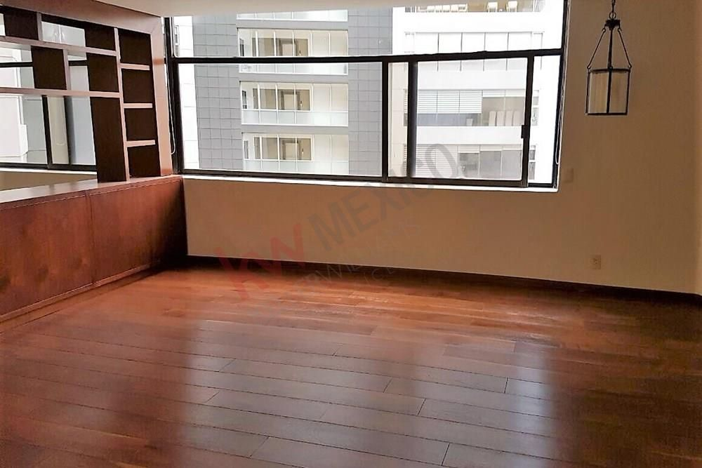 Depto.  - Renta  - Huixquilucan, Estado De México, Mexico - 1019-277, DEPARTAMENTO RECIÉN REMODELADO EN RENTA,KW,  Real Estate, Number 1 Real Estate Company, Real Estate Franchise, Become a Real Estate Agent, Apartment for Sale, Apartment for Rent, Apartment to Lease, House for Sale, House for Rent, House to Lease, Villas for Sale, Villas for Rent,
