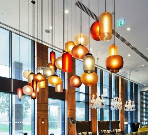 cool cheap lighting. interesting lighting ideas ceiling light fixtures glass pendant lighting cheap lights mini plug  in shades island hanging to cool