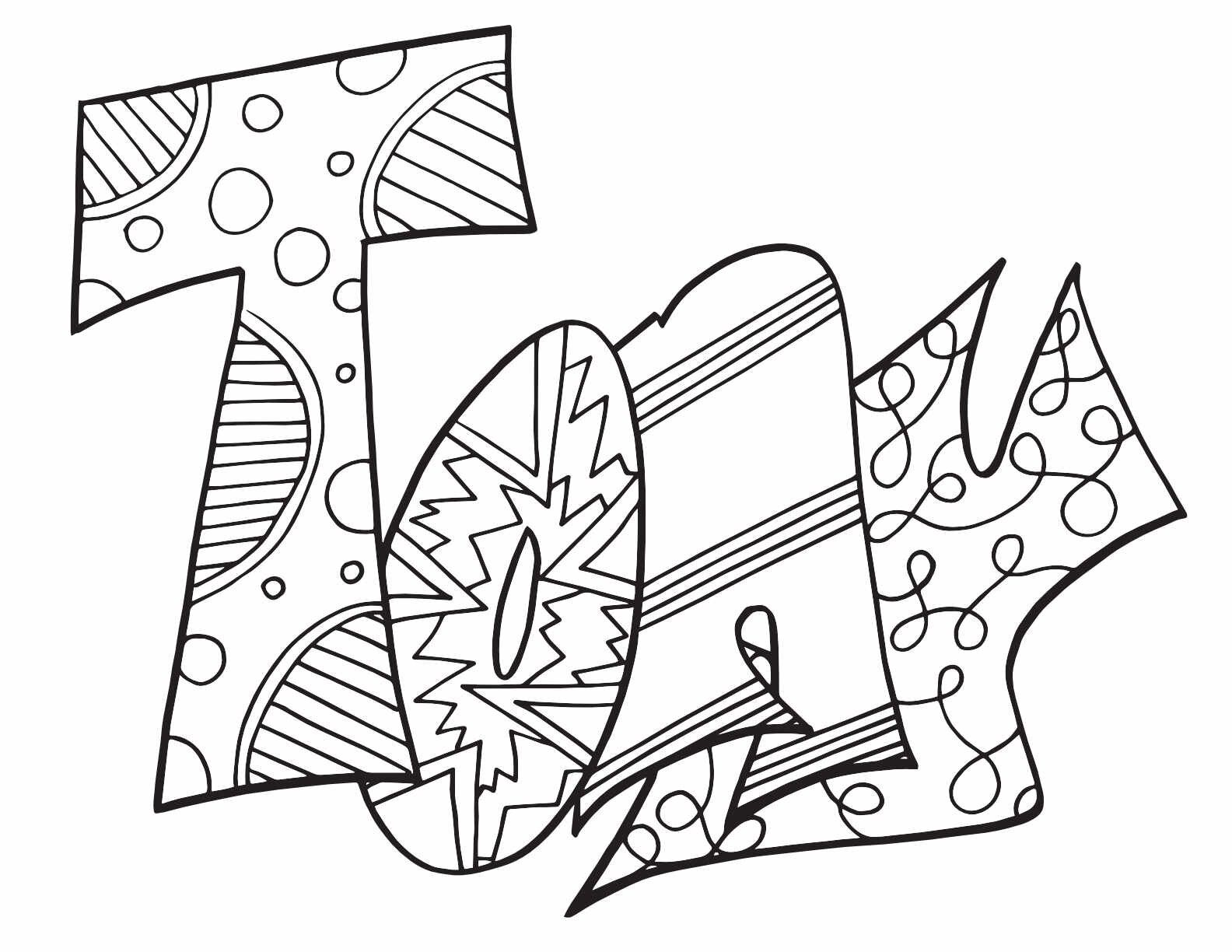 Marvel Names Free Coloring Pages Stevie Doodles Name Coloring Pages Coloring Pages Free Coloring Pages