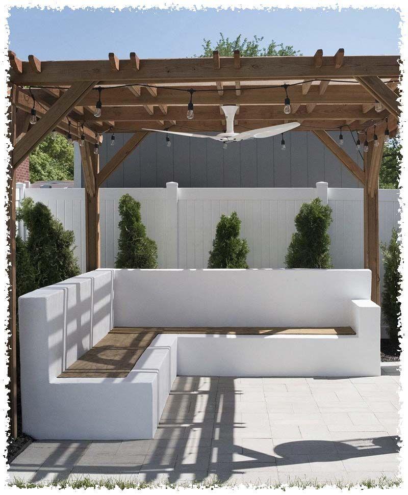 Account Suspended Backyard Seating Patio Garden Design Backyard Decor