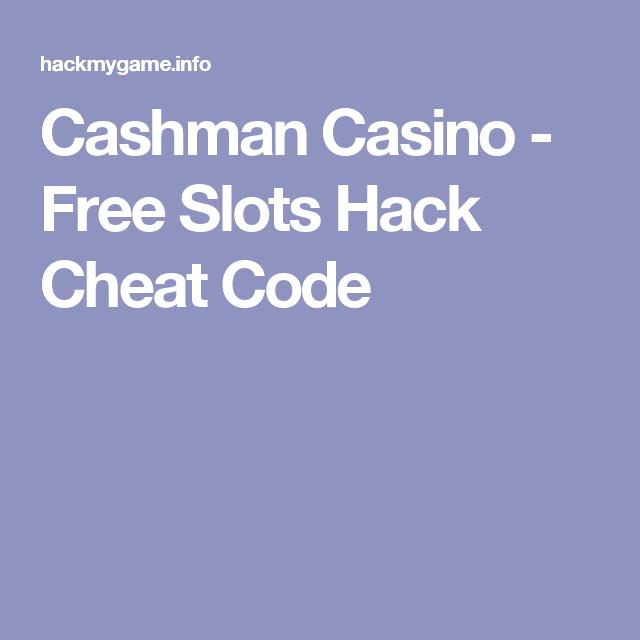 slotland mobile casino Slot Machine