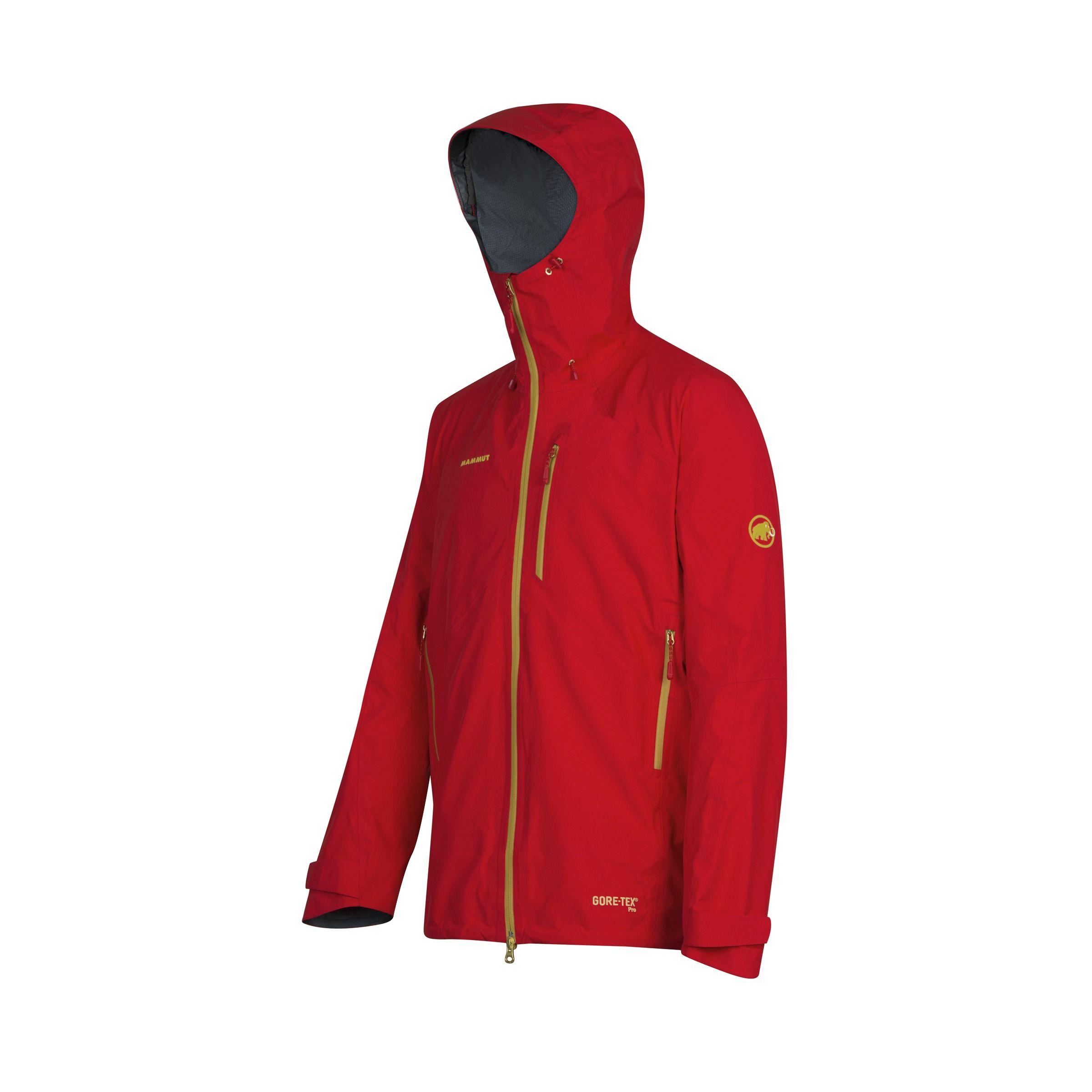 Whymper Jacket Men | Jackets, Men, Sports shops