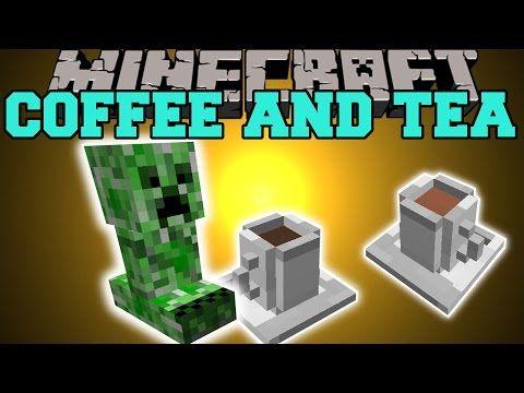 Thinks Scavenger Hunt Minecraft Pixelmon Mod W Dantdm