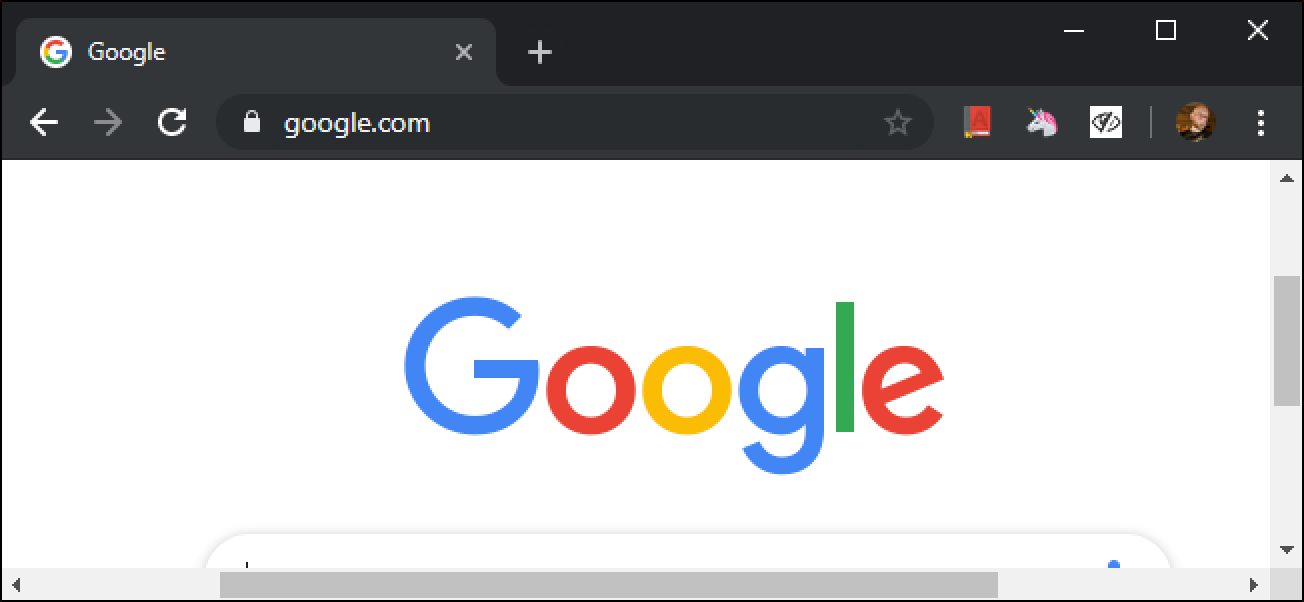 Pin On Google And Its Tools