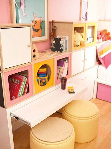 ideas infantiles pequeas un ejemplo de como distribuir una habitacin pequea las claves