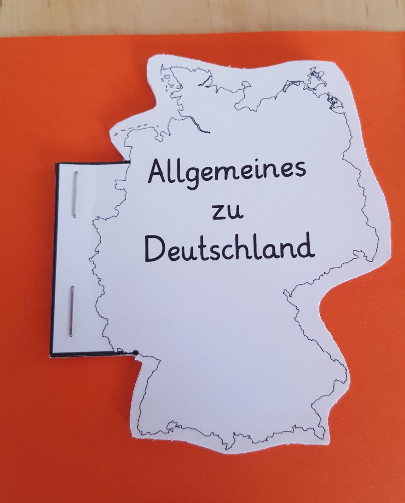 Material, Ideen und Tipps aus dem Grundschulleben | Schule ...
