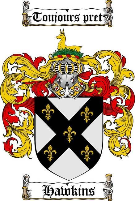 Evens Name Meaning, Family History, Family Crest & Coats of Arms