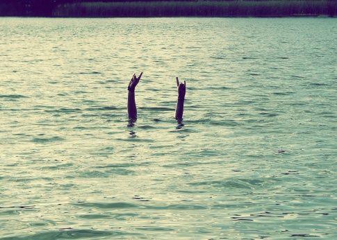 Uns fehlt der Sommer.