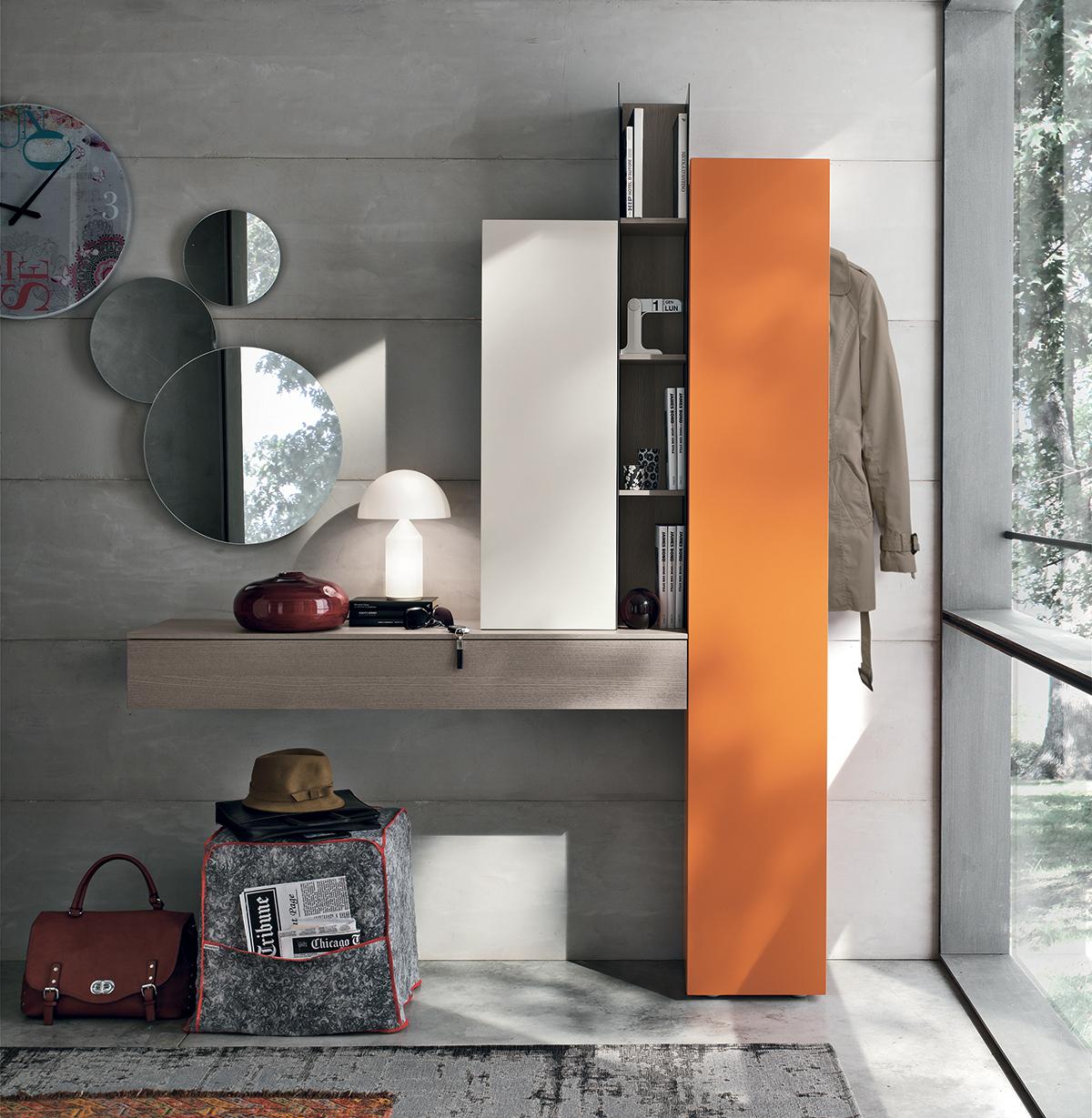 Meubles D Entree Tomasella Sk Concept Meuble Entree Unites Mobilier De Salon