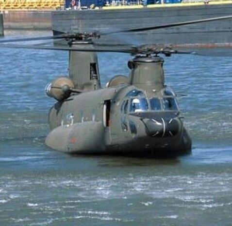 Пин от пользователя Walges на доске Авиация | Вертолеты ...
