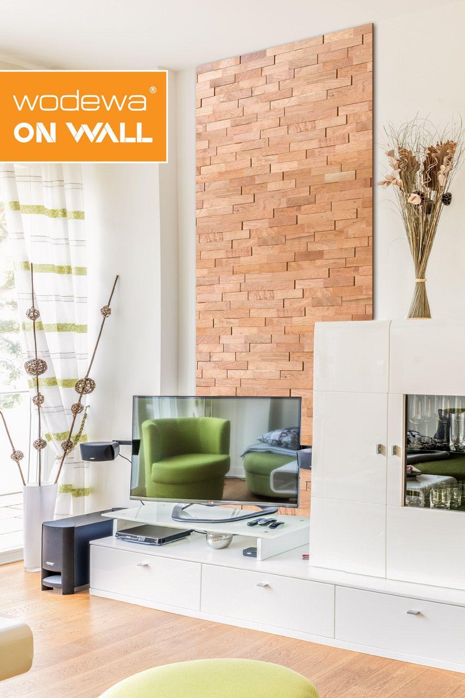 Pin on wohnzimmer-modern