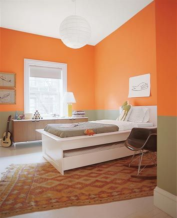 Paint Colors For Living Room Color Inspiration Thoughtfully Simple