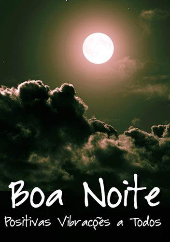 Boa Noite Mensagens Para Facebook Boa Noite Buenas Noches