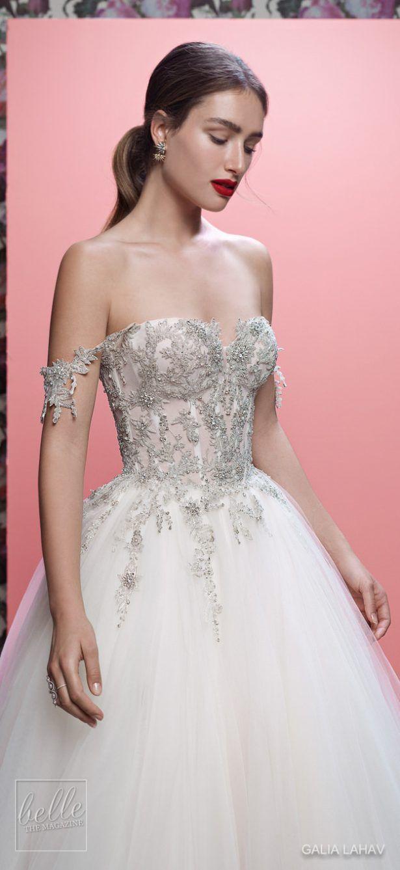 Beste Vestidos Novia Ibiza Fotos - Hochzeit Kleid Stile Ideen ...