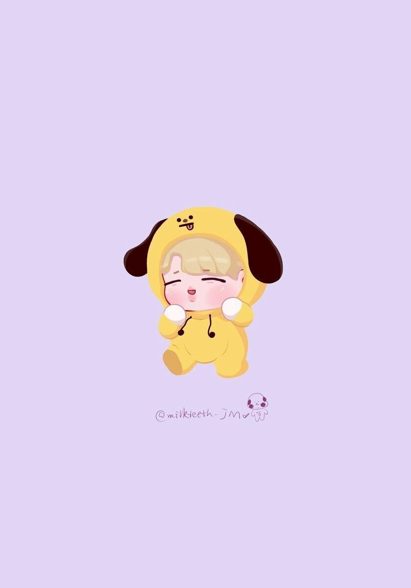 Cute baby ꒰♡꒱ pjm