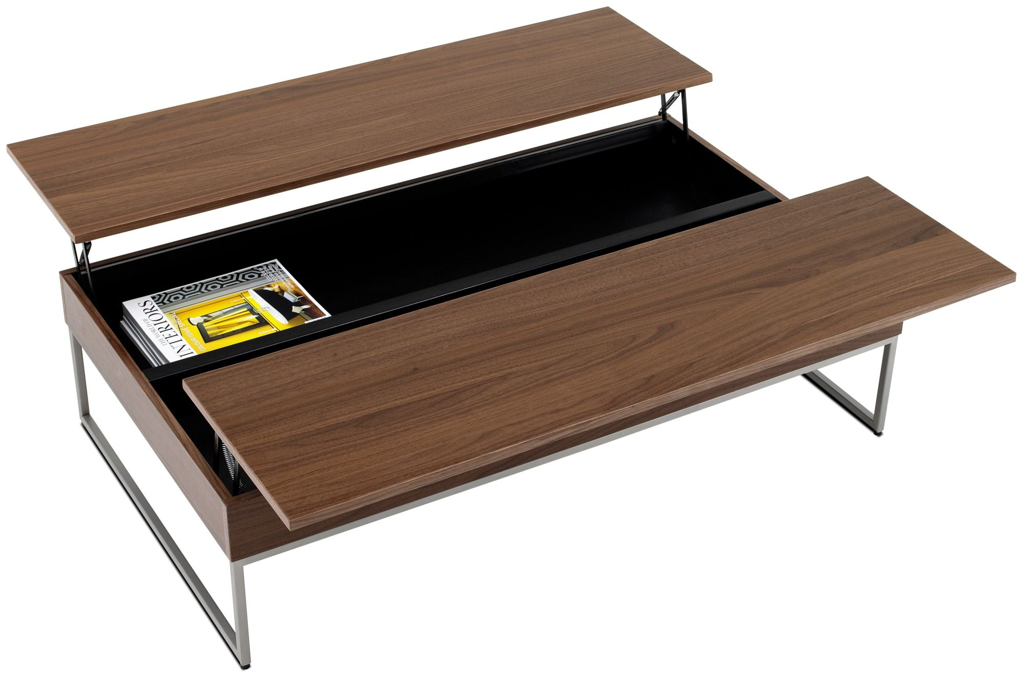 Couchtisch Flippa Modern Coffee Tables - Contemporary Coffee Tables