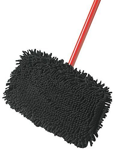 Libman Extra Large Microfiber Floor Mop By Libman 31 99 Microfiber Fingers Pick Up Dust And The Allergens In It Machine Simple Storage Libman Tough Spots